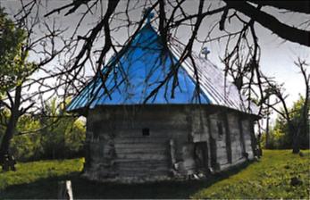 biserica-de-lemn-din-scoarta-cartinesti