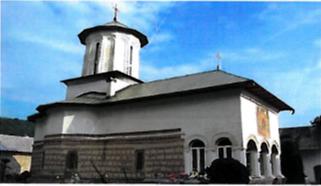 manastirea-polovraci